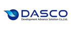 DASCO.jpg