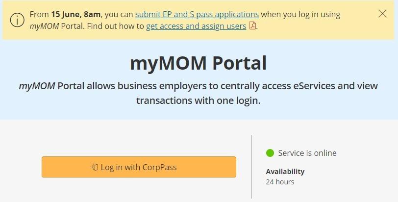 myMOM_Portal.jpg